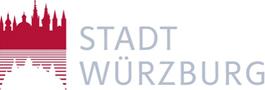 Logo Stadt Würzburg