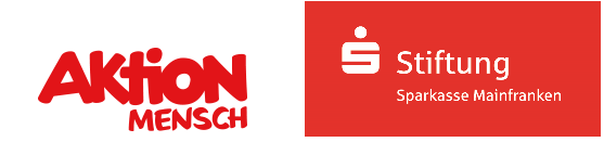Logos_Aktion Mensch_Sparkassenstiftung