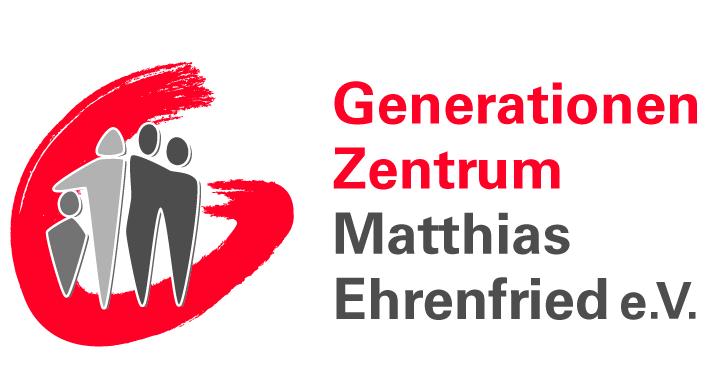 Logo ME-Haus