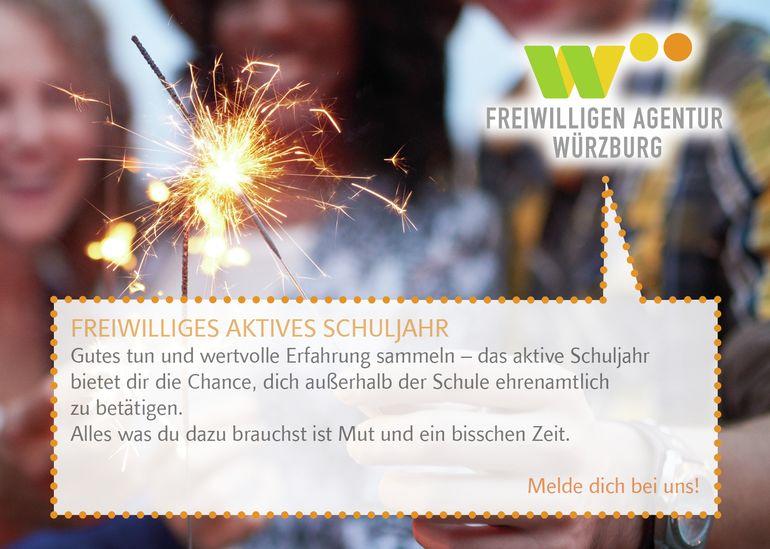 aktives Schuljahr Postkarte_Vorderseite