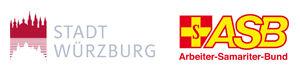 stadt_asb_logo