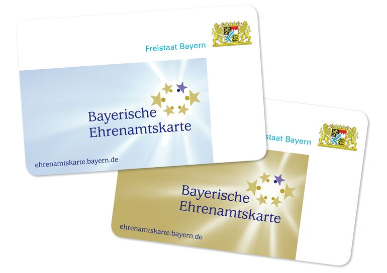 ehrenamtskarte_blau_und_gold